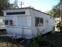 Affordable Mobile Home Rentals - Tampa Florida 4