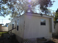 West tampa mobile home park rentals