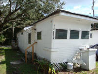Affordable Mobile Home Rentals Tampa
